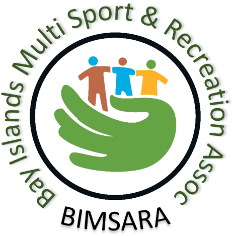 Bay Islands Multi Sport and Recreation Association Incorporated